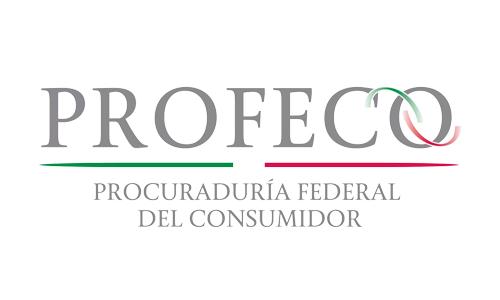 PROFECO