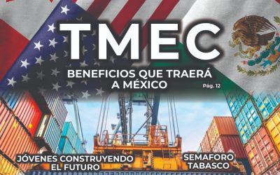 Revista Agosto-Septiembre 2020