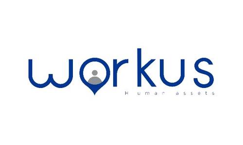 WORKUS